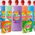 Prueba gratis detergentes Lagarto