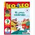 revista educativa Bayard gratis niños