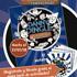 Mega pack de actividades gratuito para niños/as