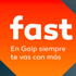5 euros de descuento en gasolina en Madrid