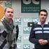 curso gratuito creatividad Universidad Cantabria