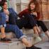 20% de descuento devoluciones gratis para las zapatillas de moda